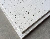 Certainteed Ceiling Tile Styrofoam Ceiling Tile Vinyl Rock ...