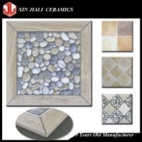 Self Adhesive Ceramic Floor Tiles - Buy Self Adhesive ...