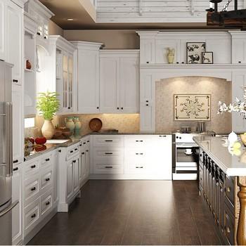 best rta kitchen cabinets ken onion knives 模块化实木厨柜安装厨房设计 buy 厨房设计 模块化厨房设计 实木厨柜