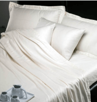 Top Rated 100% Bamboo Bedding Set Bamboo Sheet - Buy ...