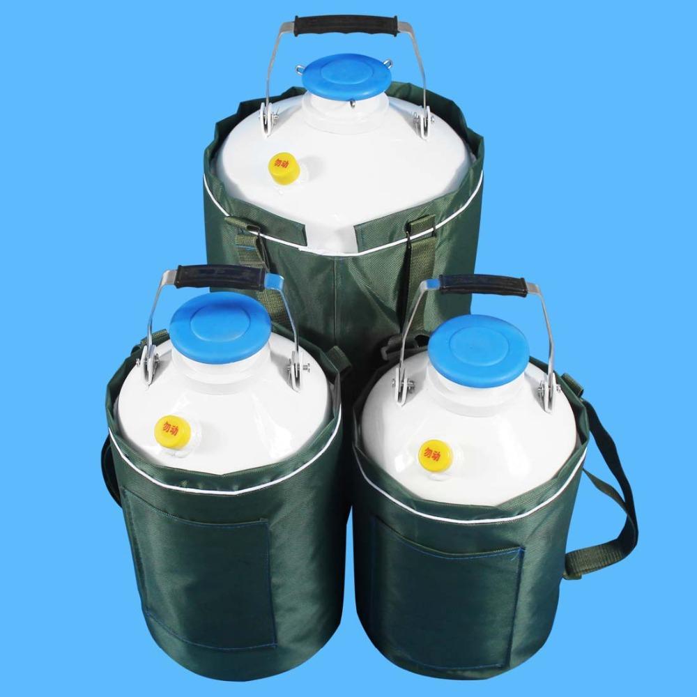 liquides cryogeniques azote reservoir
