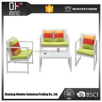 wicker sofa set philippines leather corner gumtree nottingham garden rattan popular lazy boy recliner ...