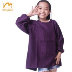 Kitchen Apron For Kids Outdoor Construction Plans Wholesale Pvc Plastic Cooking Buy Custom New Model Cheap Product On Alibaba Com