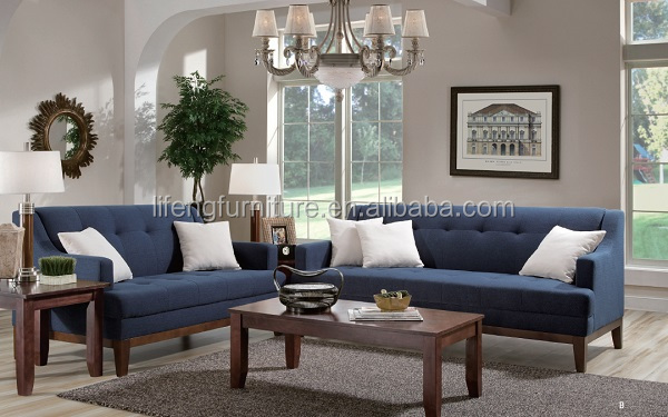 closeout living room furniture sets large rugs factory drawing sofa set design for hot sale lf 3127