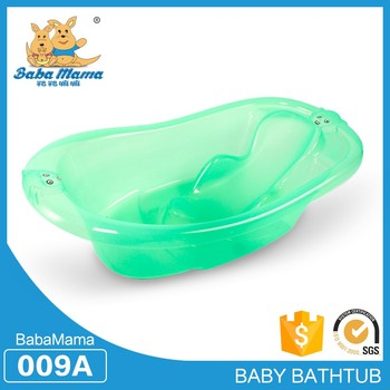 bath tub chair for baby backpacking rei china pp plastic infant ring seat buy