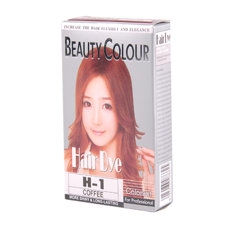 Wholesale 100ml Selective Professional Italian Hair Color