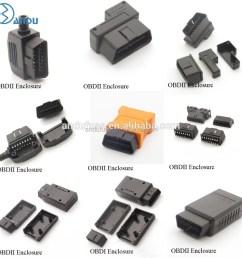 car audio power distribution block car fuse box [ 1000 x 1000 Pixel ]
