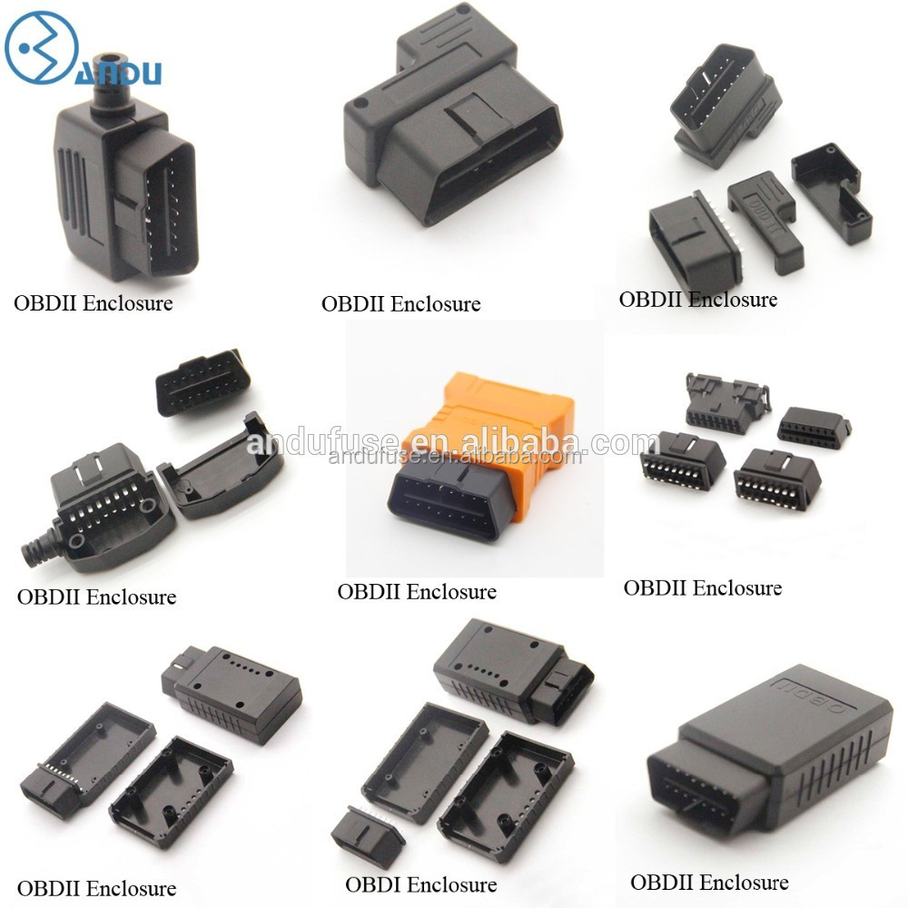 medium resolution of car audio power distribution block car fuse box