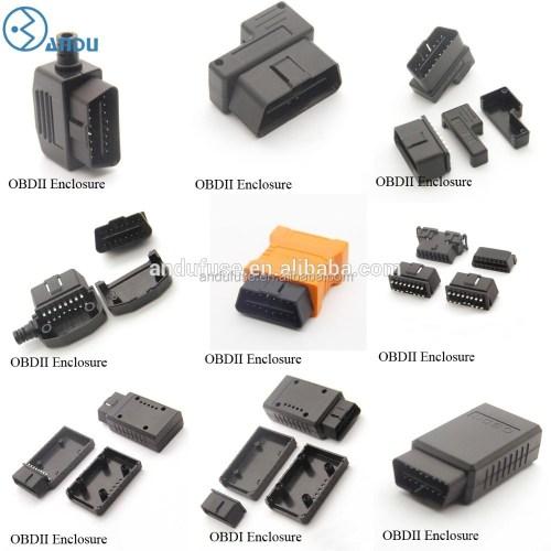 small resolution of car audio power distribution block car fuse box