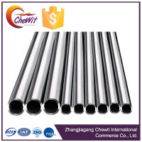 line steel pipe sizes of hydraulic and pneumatic tube (HPL ...