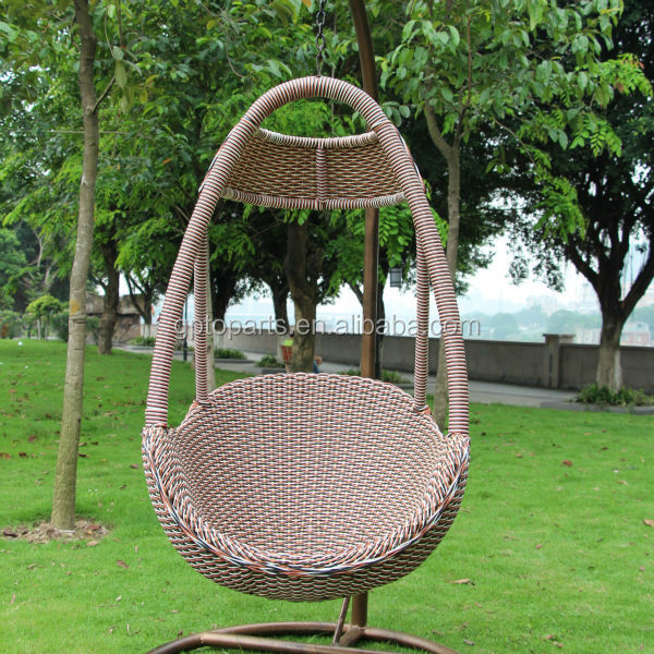Outdoor Furniture Freestanding Chair Garden Chair Outdoor