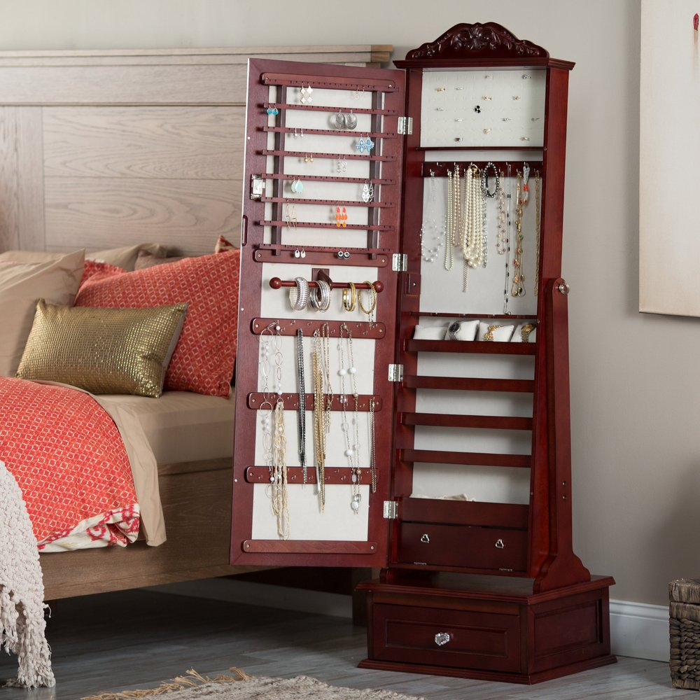 Buy I Armoire Where Can