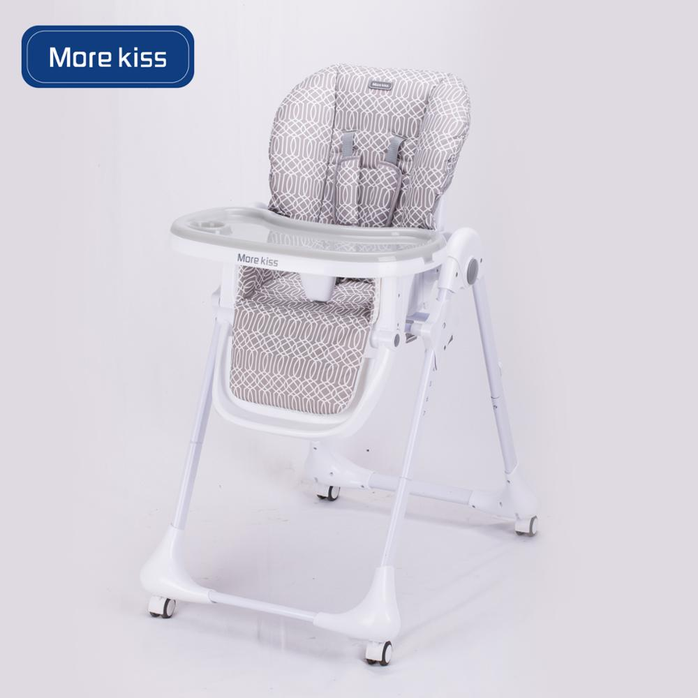best selling baby high
