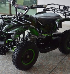 110cc atv four wheelers for kids gas four wheelers for kids 50cc four wheeler buy 50cc kids atv 4 wheeler for kids kids quad bike product on alibaba com [ 1000 x 846 Pixel ]