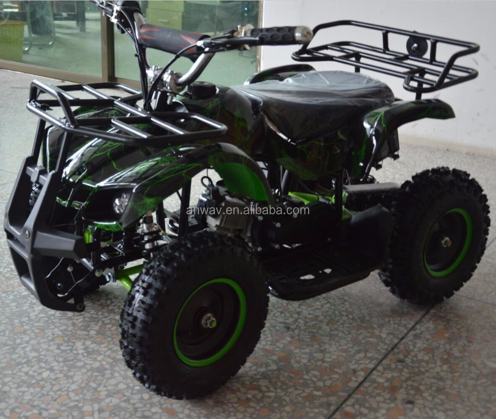 hight resolution of 110cc atv four wheelers for kids gas four wheelers for kids 50cc four wheeler buy 50cc kids atv 4 wheeler for kids kids quad bike product on alibaba com
