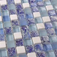 Elegant Shape Kitchen Mosaic Tiles,Grouting Mosaic Tile ...