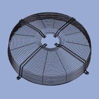Electric Motor Fan Cover - Buy Exhaust Fan Covers ...
