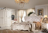 European Style Bedroom Sets Princess Bedroom Furniture