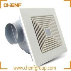 Fan For Kitchen Exhaust Small Islands With Seating Abs Window Industrial Poultry Green House Cf 12a
