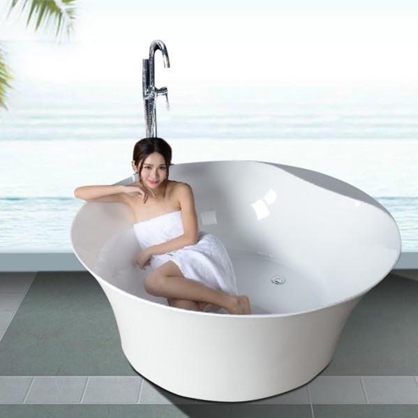 2015 vente chaude baignoire profonde trempage baignoire ronde prix sf5f001 pas cher autoportante baignoire buy pas cher autoportante baignoire baignoires