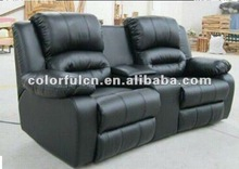 double recliner sofa cover white covers target slipcover suppliers and manufacturers at alibaba com