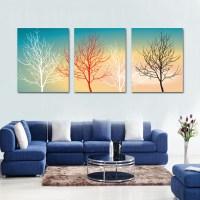 home goods wall art  Roselawnlutheran