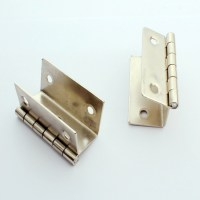 270 Degree Door Hinges Door Hinge And Cabinets - Buy Door ...