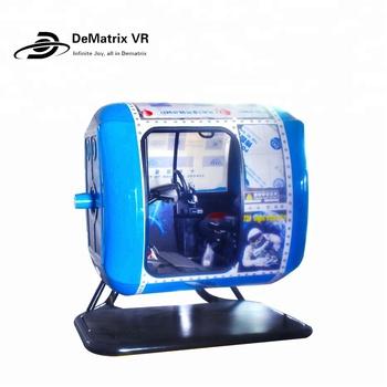 flight simulator chair motion wainscoting rail 6dof platform 3d 720 degree for sale buy