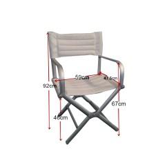 Fishing Chair Lightweight Veranda Swing Good Quality Folding Boat Beach Buy