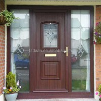 Decorating  Lowes Wooden Screen Doors - Inspiring Photos ...