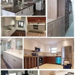 Colorful Kitchen Cabinets Gooseneck Faucet With Spray 2018 红色多彩现代厨柜 酒店厨房家具 定制厨房 Buy 厨柜 现代厨房