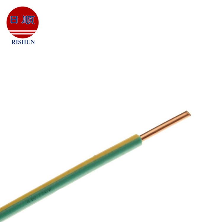 kenwood kdc 108 car stereo wiring diagram permanent split phase motor 255u harness colors 480 ~ elsalvadorla