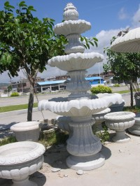 Large Outdoor Water Fountains And Indoor Water Fountain ...