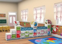 Wholesale Daycare Supplies Of Daycare Center Furniture ...