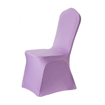 where to buy chair covers in toronto and sashes ebay wholesale polyesetr spandex 4 u cover template tie backs china