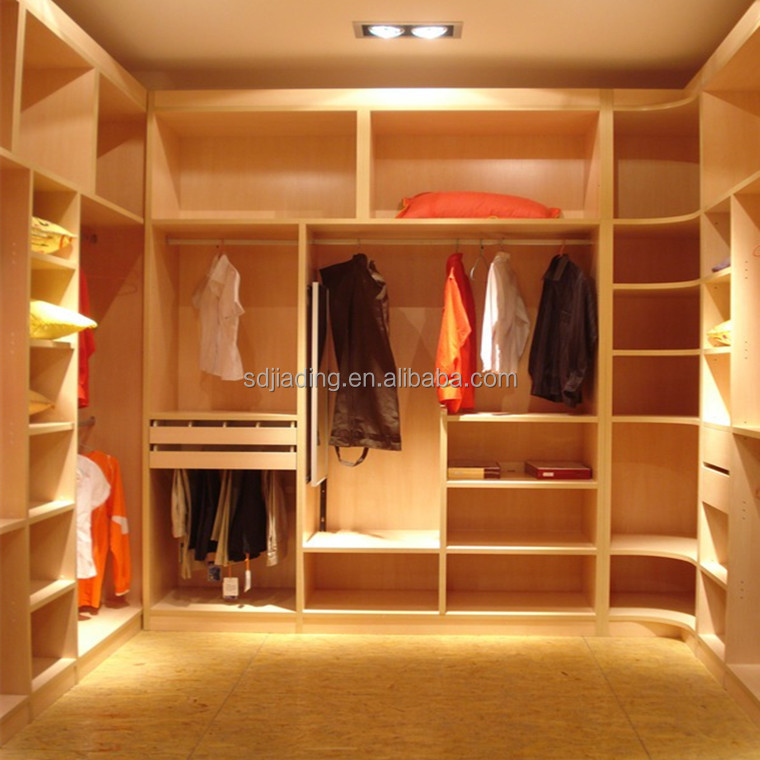 Online Searching Wooden Cupboard Designs Of Bedroom For