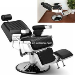 Cheap Barber Chair Correct Posture Lounge Wholesale Suppliers Alibaba