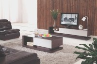 Living Room Furniture Modern Sofa Center Table Design ...