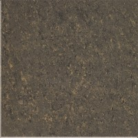 Homogenous Granite Glazed Porcelain Flooring Tiles