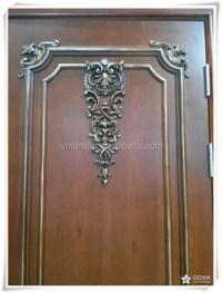 Main Door Wood Carving Design - Buy Main Door Wood Carving ...