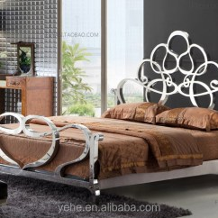 Best Place To Buy Leather Sofa Mattress For Sleeper Amazon Stainless Steel Venus Bed,super King Size Bed,royal ...