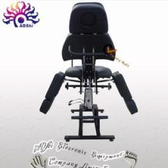 Tattoo Artist Chair Yeti Accessories Chairs Suppliers And Manufacturers At Alibaba Com