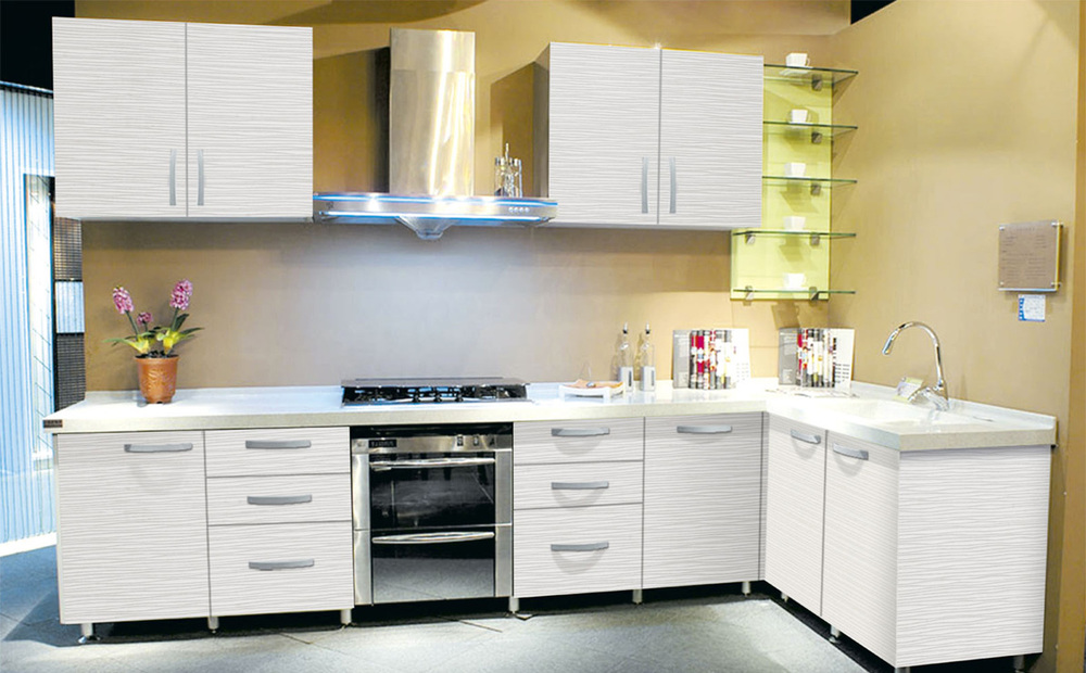 modern kitchen cabinets online outdoor cabinet doors sale mini apartment units buy