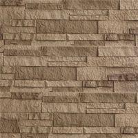 New Design Stone Wall,Pu Brick Wall,Stone Panel,Interior ...