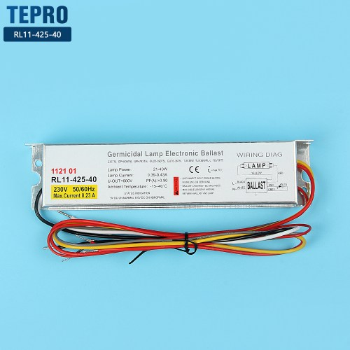 small resolution of china t8 electronic ballast china t8 electronic ballast electronic ballast diagram group picture image by tag
