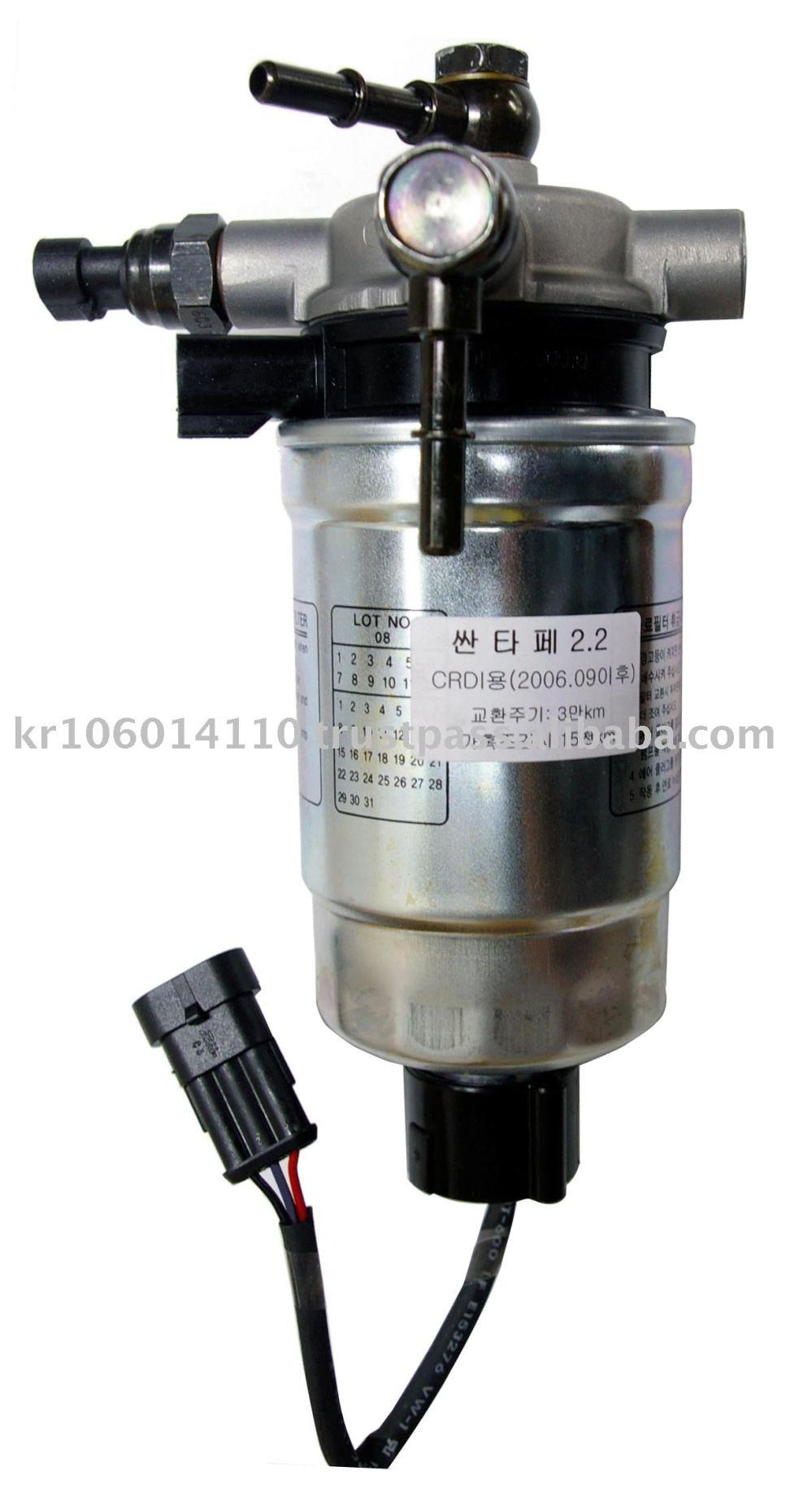 medium resolution of fuel filter location 2003 hyundai santa fe wiring diagram technic2003 hyundai sonata fuel filter 21