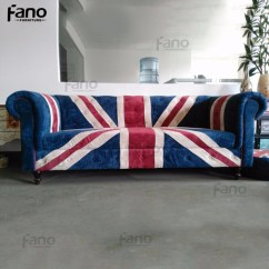 Innovation Sofa Bed Gumtree Esprit Chaise With Storage Union Jack Kivik Warm ...
