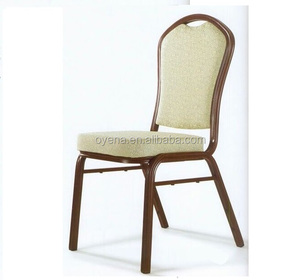 standard banquet chairs hanging chair malta suppliers and manufacturers at alibaba com