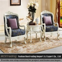 Bedroom Sofa Chair Best 25 Chaise Lounge Bedroom Ideas On ...