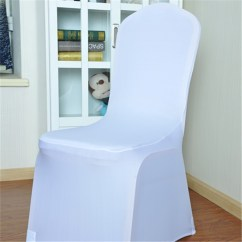 Spandex Chair Covers For Sale Cheap Kitchen Table Wholesale Hotel Wedding Cover View
